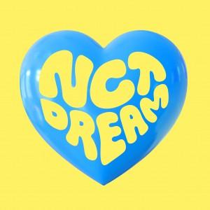 엔시티드림(NCT DREAM) - 정규 1집 리패키지 [Hello Future] (Photo Book Ver.)