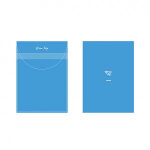 アストロ(ASTRO) -  PHOTO EXHIBITION OFFICIAL GOODS /ポケットステッカーセット(POCKET STICKER SET)