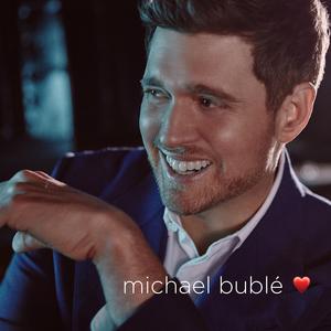MICHAEL BUBLE(マイケル・ブーブレ) -  [love(DELUXE)]