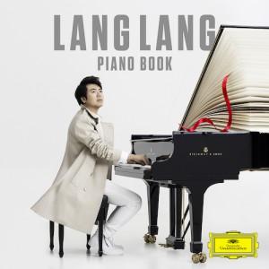 LANG LANG(ランラン) -  [PIANO BOOK]