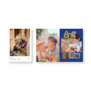 STRAY KIDS(ストレイキッド) -  [Unlock:GO LIVE IN LIFE]フォトブックPHOTO BOOK